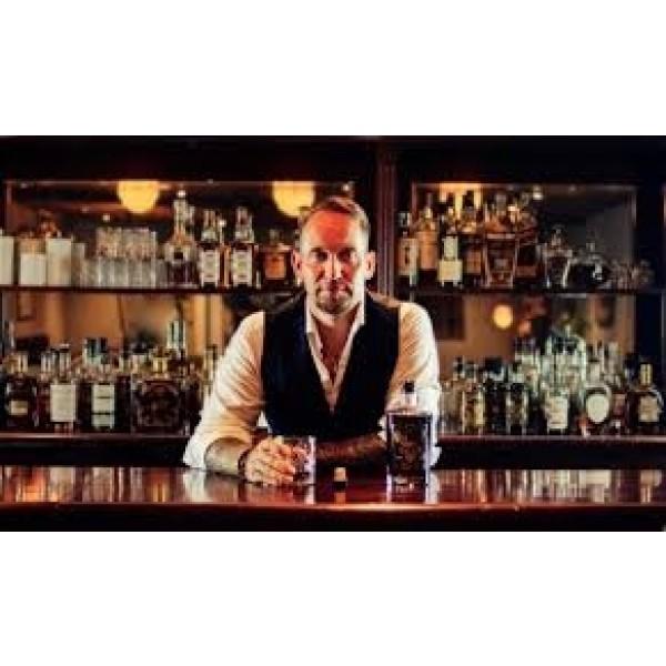Volbeat rum III-31