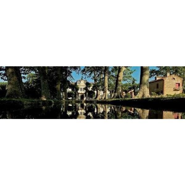 ChateauNadalHainautLeRosAOPCtesduRoussillon-31