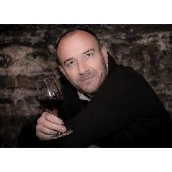 "Pascal Clément ""Les Cailloux"" AOC Rully Bourgogne-31"