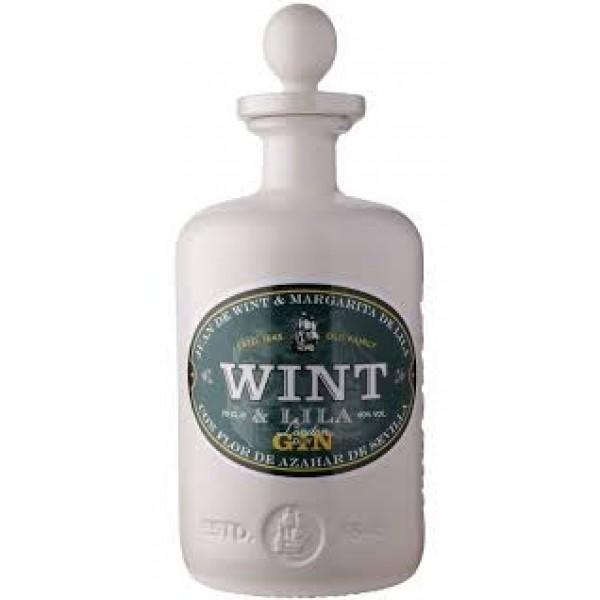 WintLilaLondondryGin-31