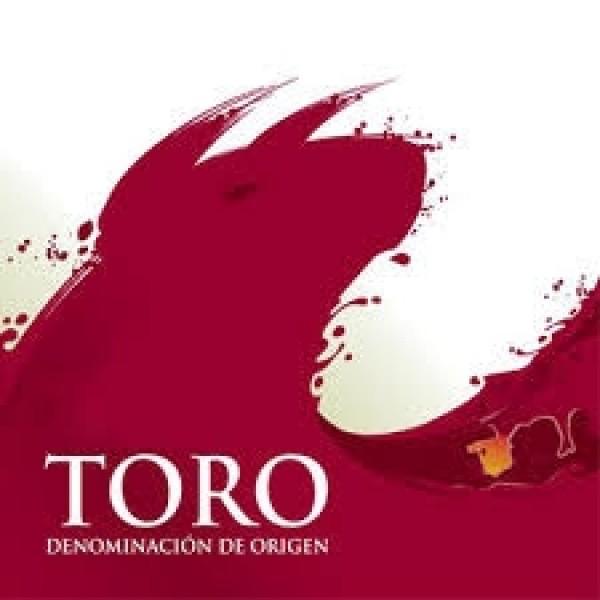 Carodorum Issos Crianza Toro Spanien-31