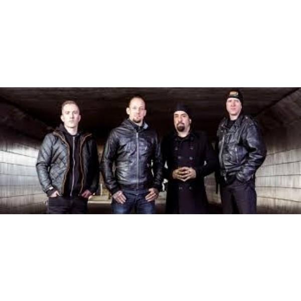 VolbeatrumIII-31