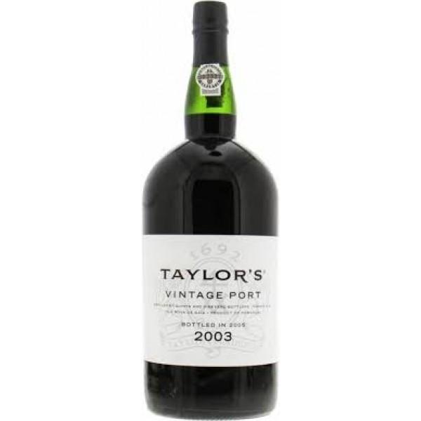 TaylorVintageport2003magnum-31