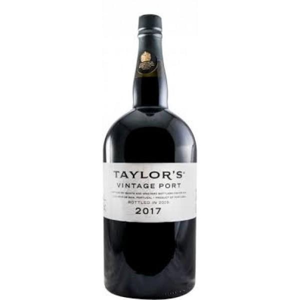 TaylorVintagePort2017Magnum-31