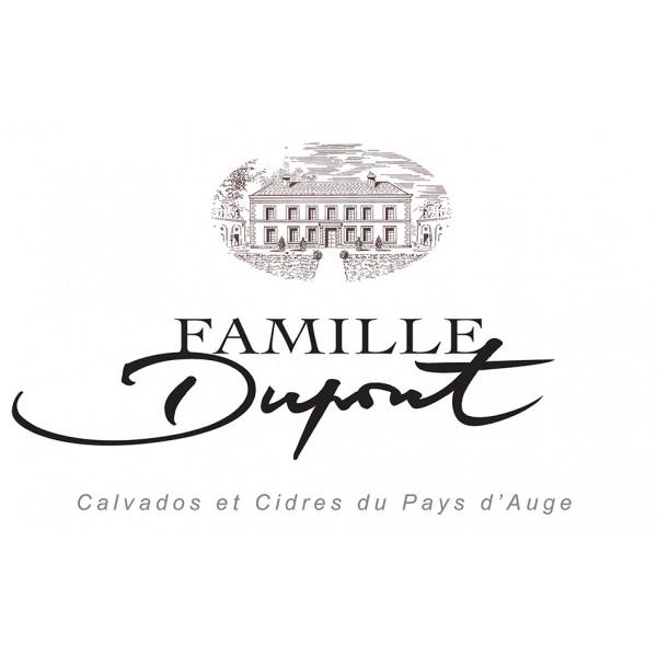 CalvadosFINEFamilleDupontPaysDAuge-31