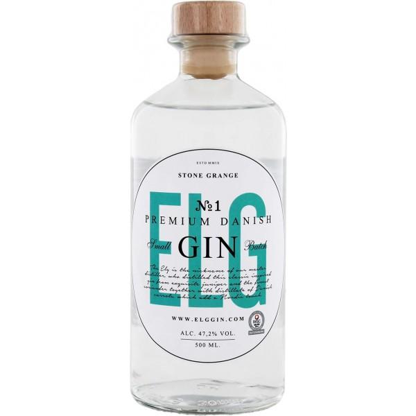 ELGGINNo1PremiumDanishsmallbatchgin-31