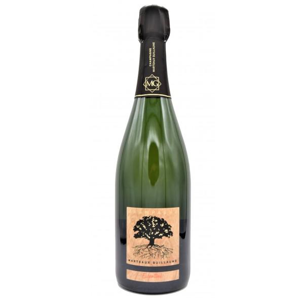 ChampagneMarteauxGuillaumeMarneESSENTIELBrut-312