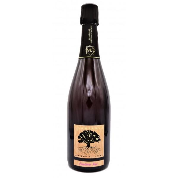 ChampagneMarteauxGuillaumeMarneEXCELLENCEROSBrut-312