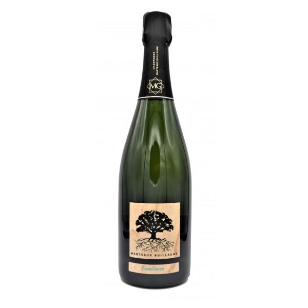 ChampagneMarteauxGuillaumeMarneEXCELLENCEBrut-31