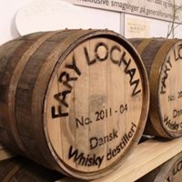 FaryLochanwhiskyRumEdition-31