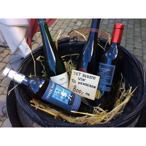 De bedste vine til kenderen kurv-31