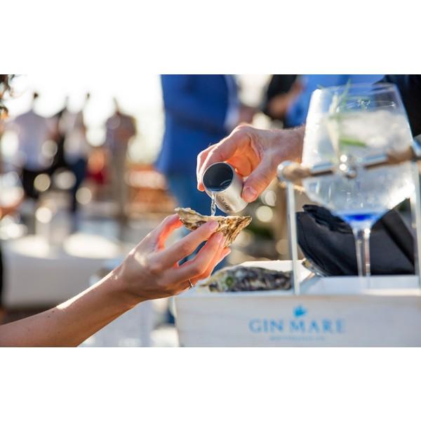Gin Mare Spanien-31