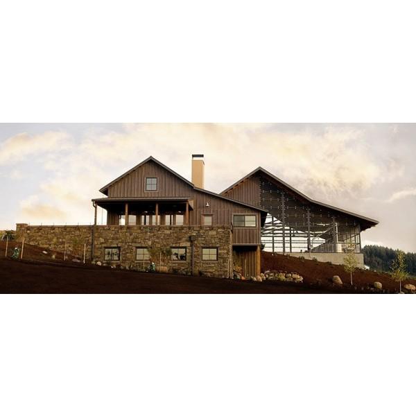 Gran Moraine Winery Yamhill Carlton Oregon-31