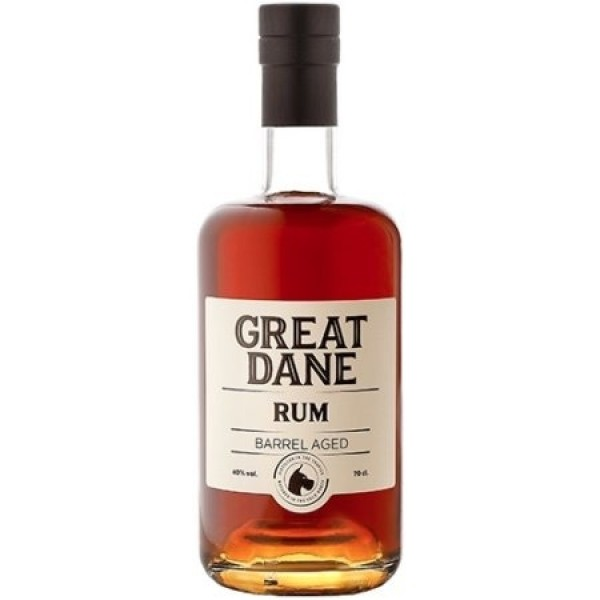 GREAT DANE RUM ANDERS SKOTLANDER-33