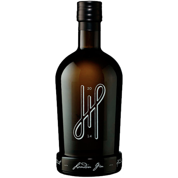 Heiko Gin-31
