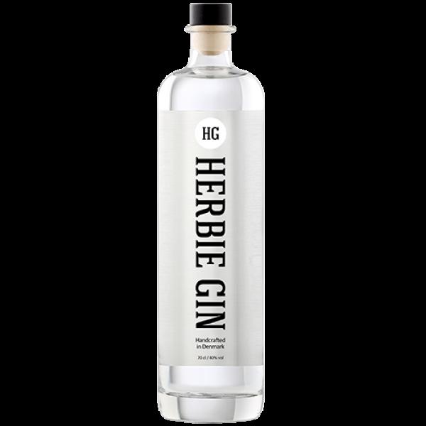 Herbie Gin Original Danmark-31