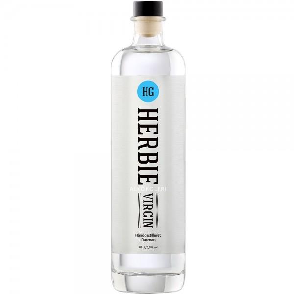 Herbie Gin Alkoholfri Danmark-31