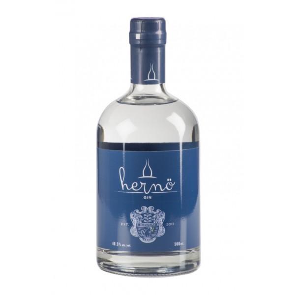 Hernö gin Swedish Excellence-31