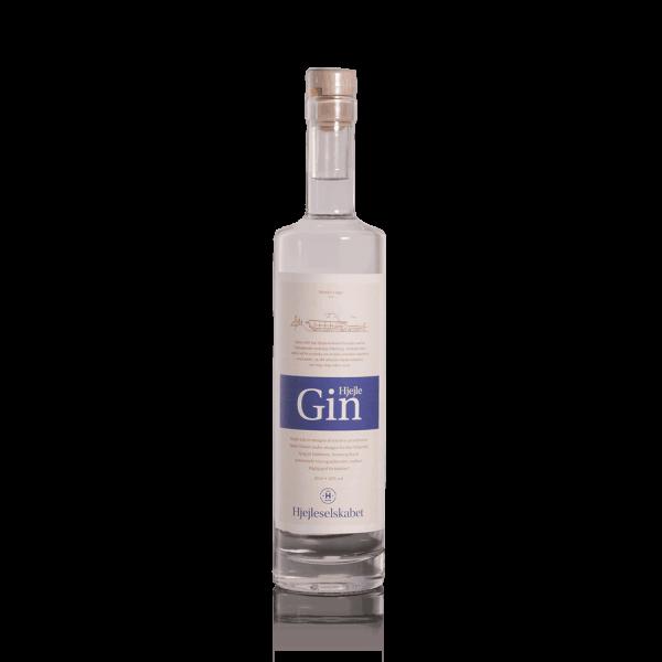 Hjejlen Gin Silkeborg Danmark-31