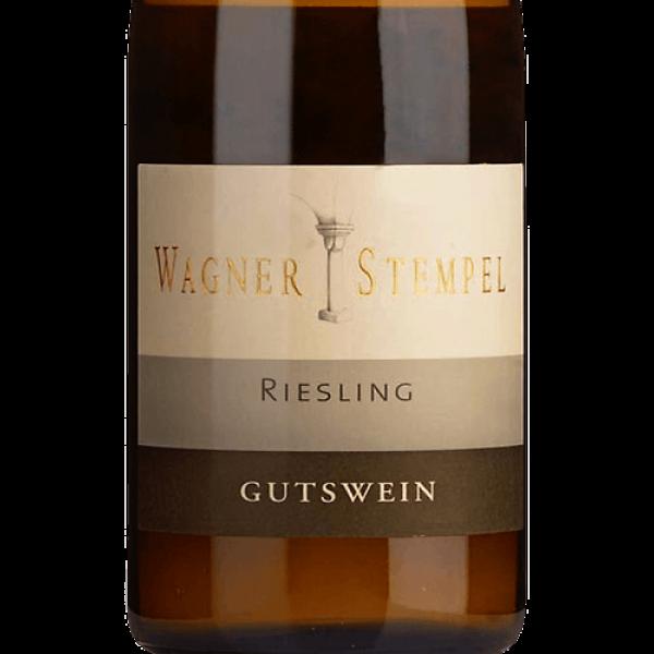 Weingut Wagner Stempel VDP Rheinhessen Riesling Trocken-31