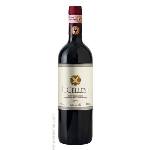 IlCelleseChiantiClassicoDOCG-31