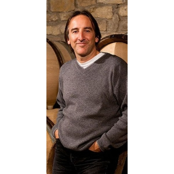 Domaine Jean-Charles Fagot Volnay-31