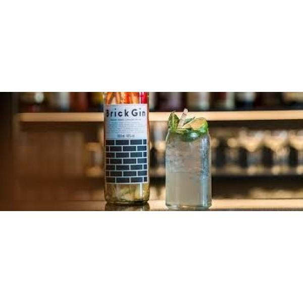 Brick Gin Organic Tyskland-31