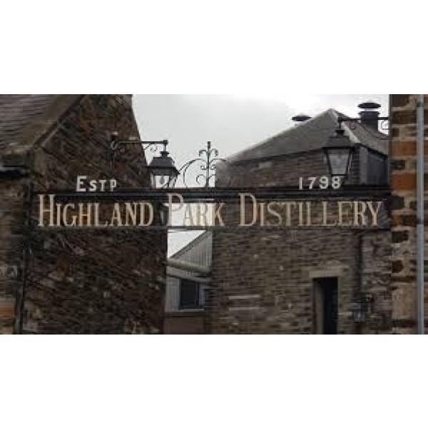 Scotland Highland Park 12 års-31