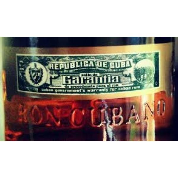 RON CUBAY RESERVA 10 AÑOS CUBA-31