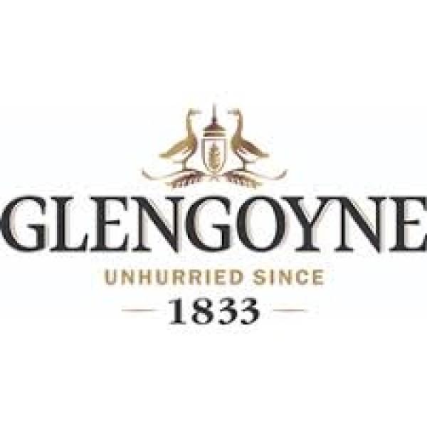 GLENGOYNE12YEARSOLDSINGLEMALT-31