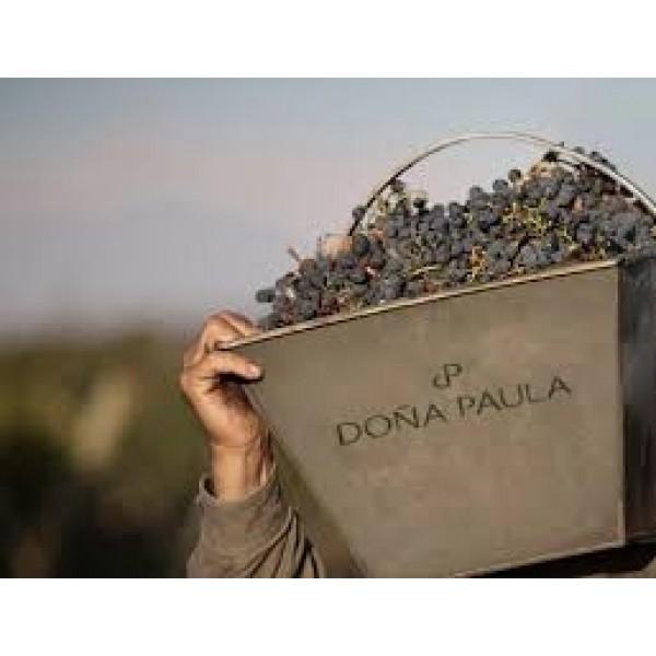 DonaPaula1100MendozaArgentina-31