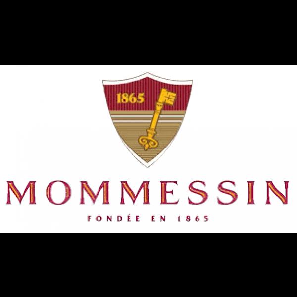 Mommessin Morgon Cotes du Py Grand Cru Beaujolais-31
