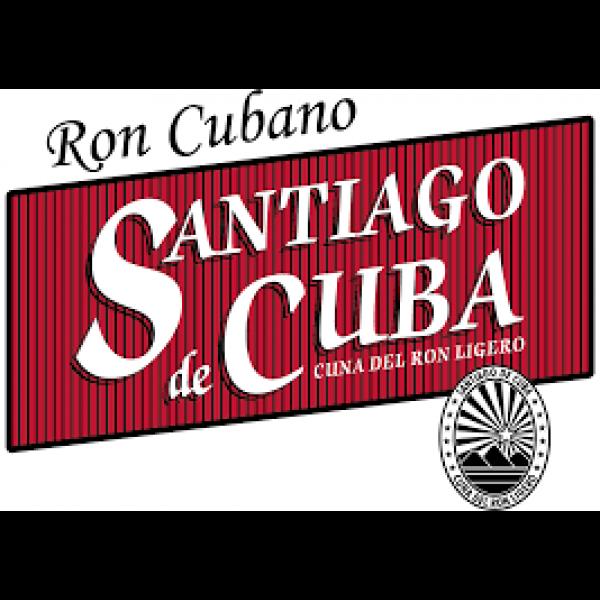 RON SIGLO Y MEDIO CUBA-31