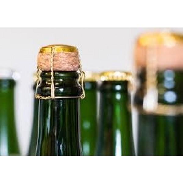 Andersen Winery Ingrid Marie Sød-38