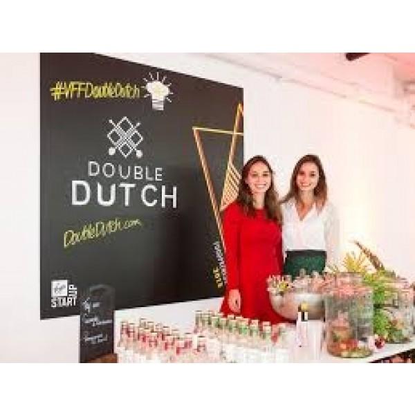 Double Dutch indian tonic-31
