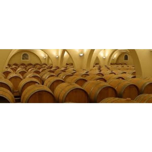 Pinot Grigio Dessimis DOC Vie di Romans-Friuli Venezia-Giulia-31