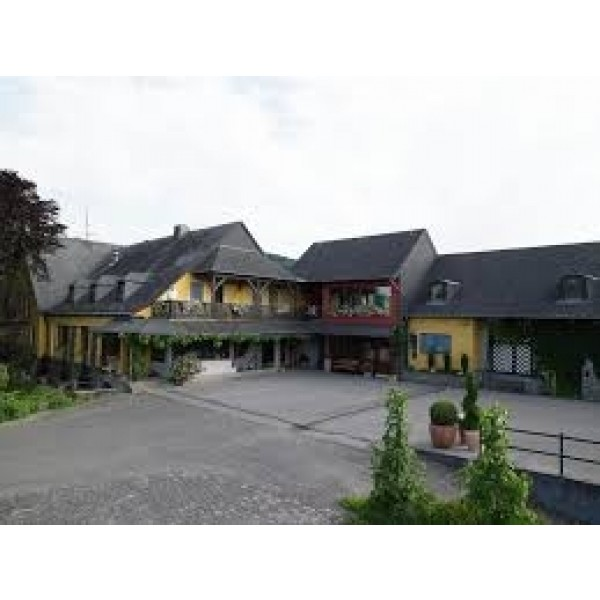 Nik Weis St. Urbans-Hof Bockstein Kabinett Mosel-33