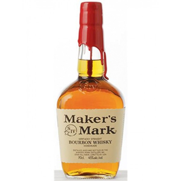 MakersMarkBourbon-30