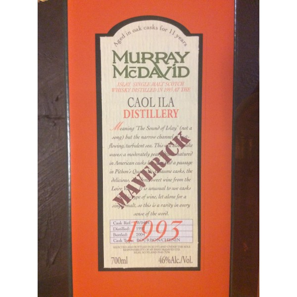 CaolIlaIslayMurrayMcDavidMaverick1993-34