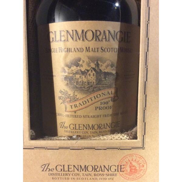 GlenmorangieTRADITIONAL100PROOF-33