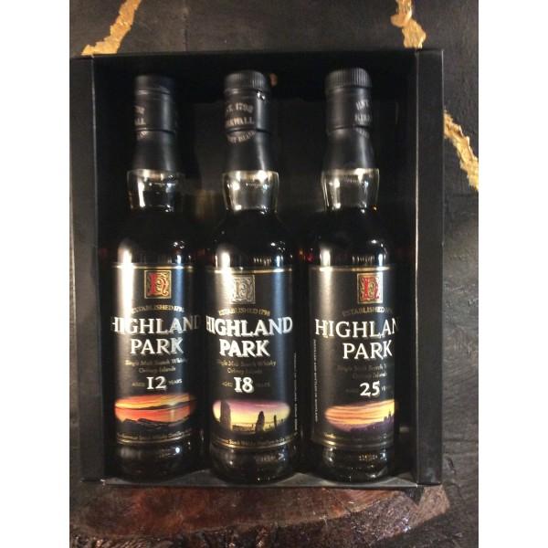 HighlandParkBoxst121825rs333clOldstyleHighland-35