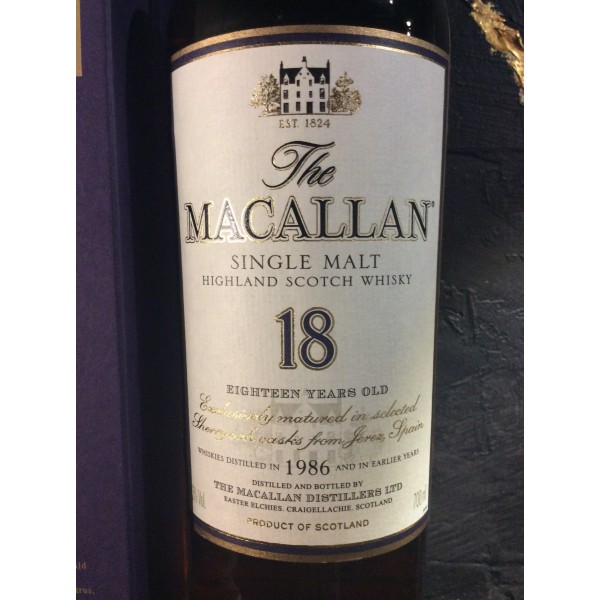 TheMacAllan18rs1986Sherrycask-35