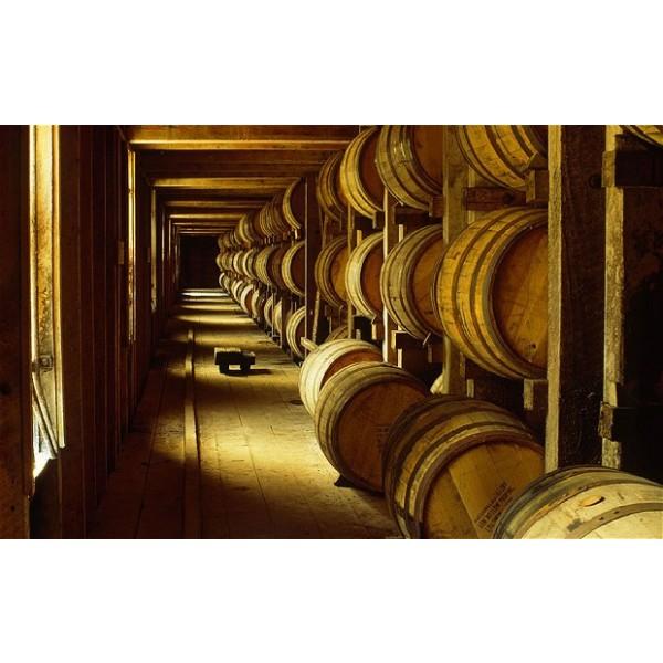 Jack Daniels Single Barrel Bourbon-30
