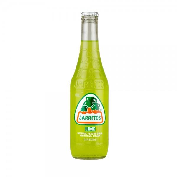 JarritosLimemkulsyreMexico-31