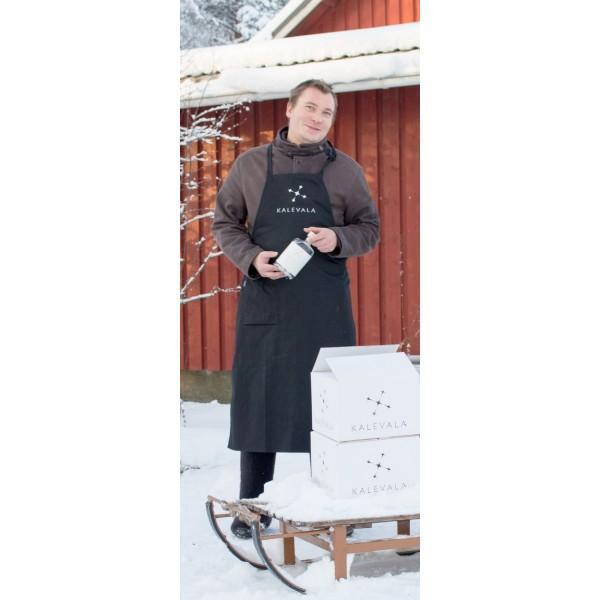 KalevalasmallbatchGinFinland-36