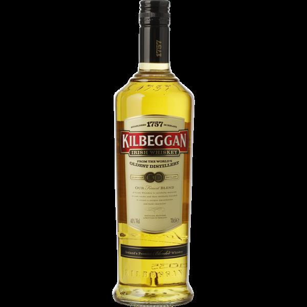 Kilbeggan irish Whisky-31