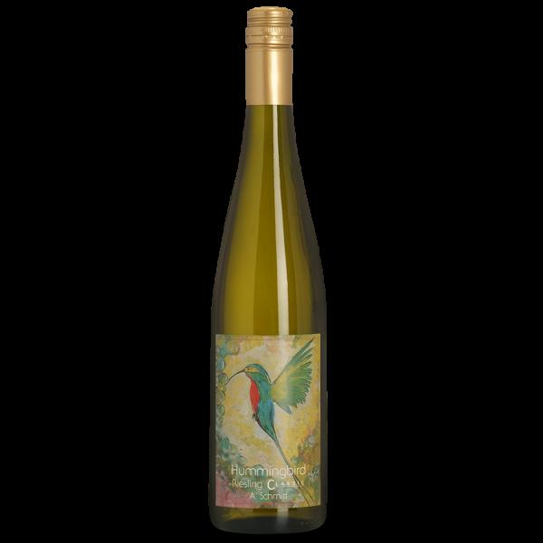 WeingutKnigJohannMoselSaarRuwerHummingbirdRiesling-31