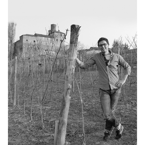 GiovanniVibertiNebbioloLangheDOC-31