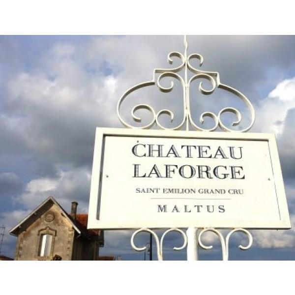 ChateauLaforgeSaintEmilionGrandCruJonathanMaltus-31
