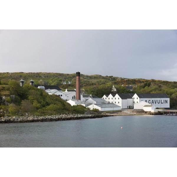 ScotlandLagavulinSingleMalt16r-30